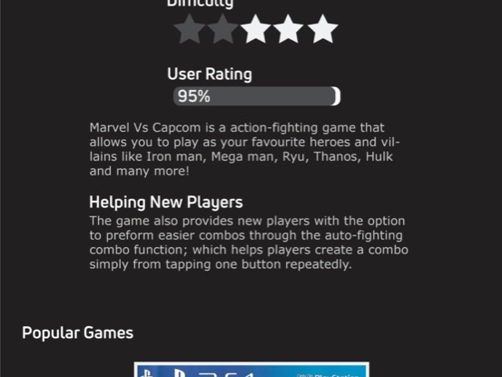Video Game App page 3 copy@1440px