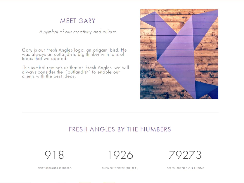 Fresh Angles-Website3 copy@1440px
