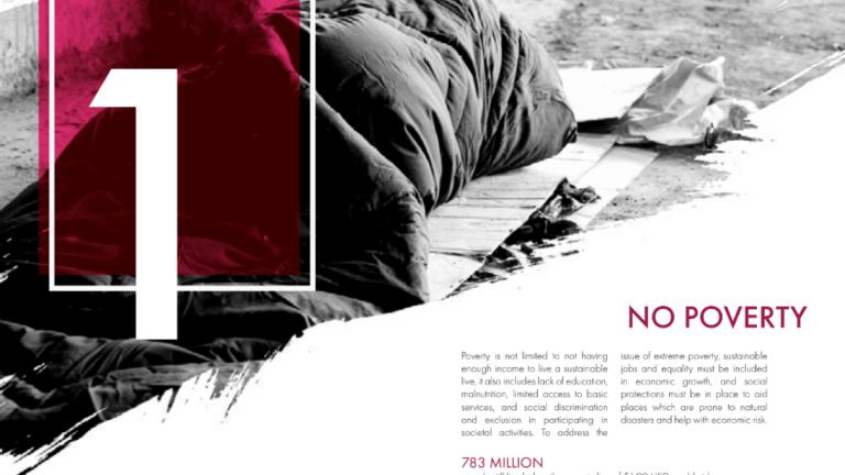 Project-3_Katheine1 copy@1440px