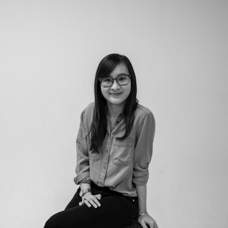 Katherine-Nguyen-2-copy@1440px