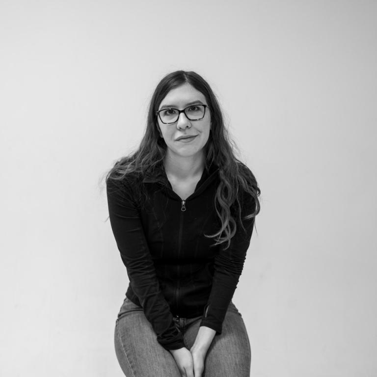 Diane-Christensen-copy@1440px