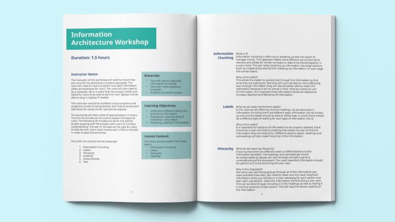 West Jet Instructional Design Workshop Development copy@1440px