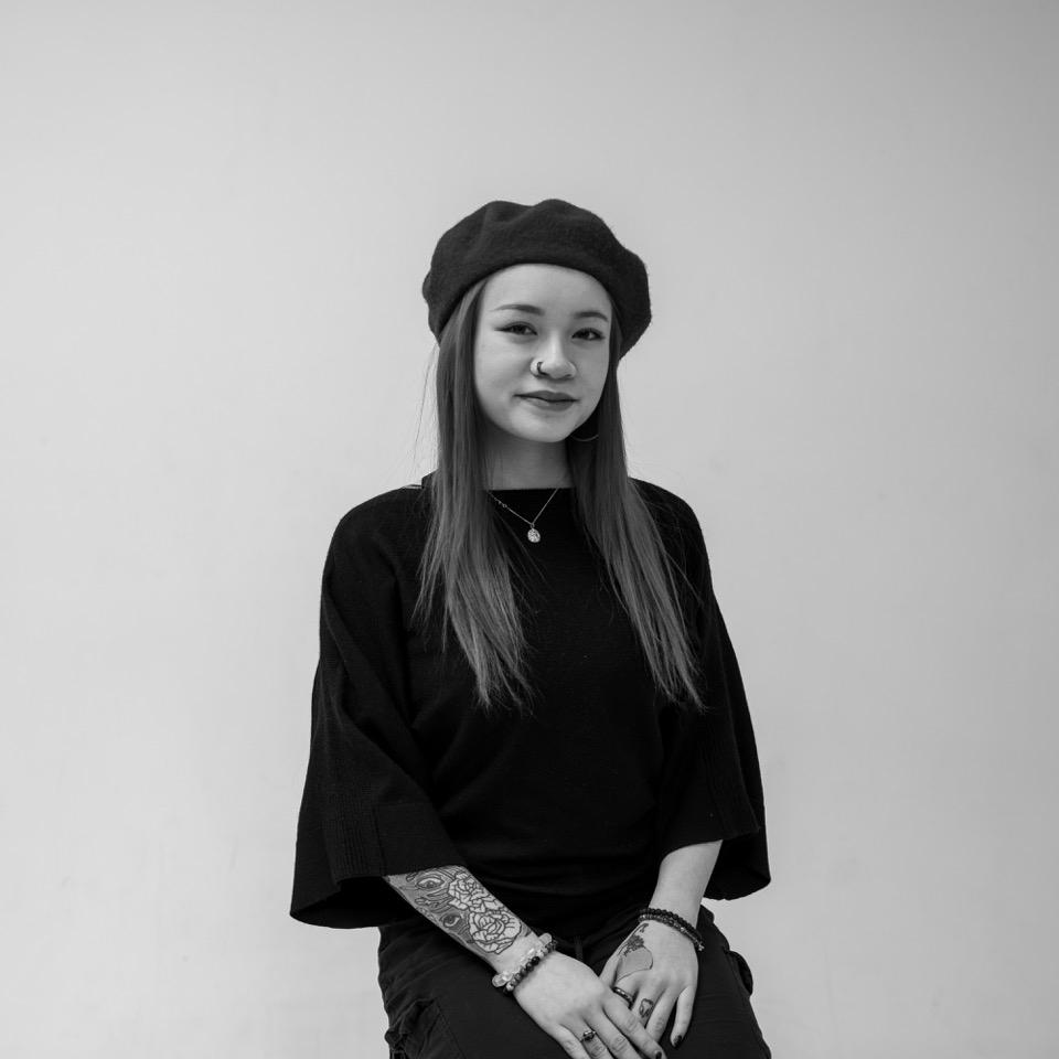 Gina-Nguyen-copy@1440px