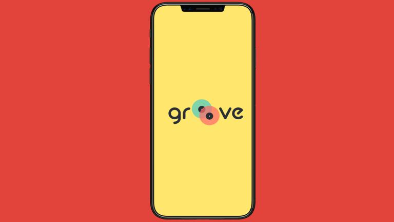 Groove-1_Elena copy@1440px