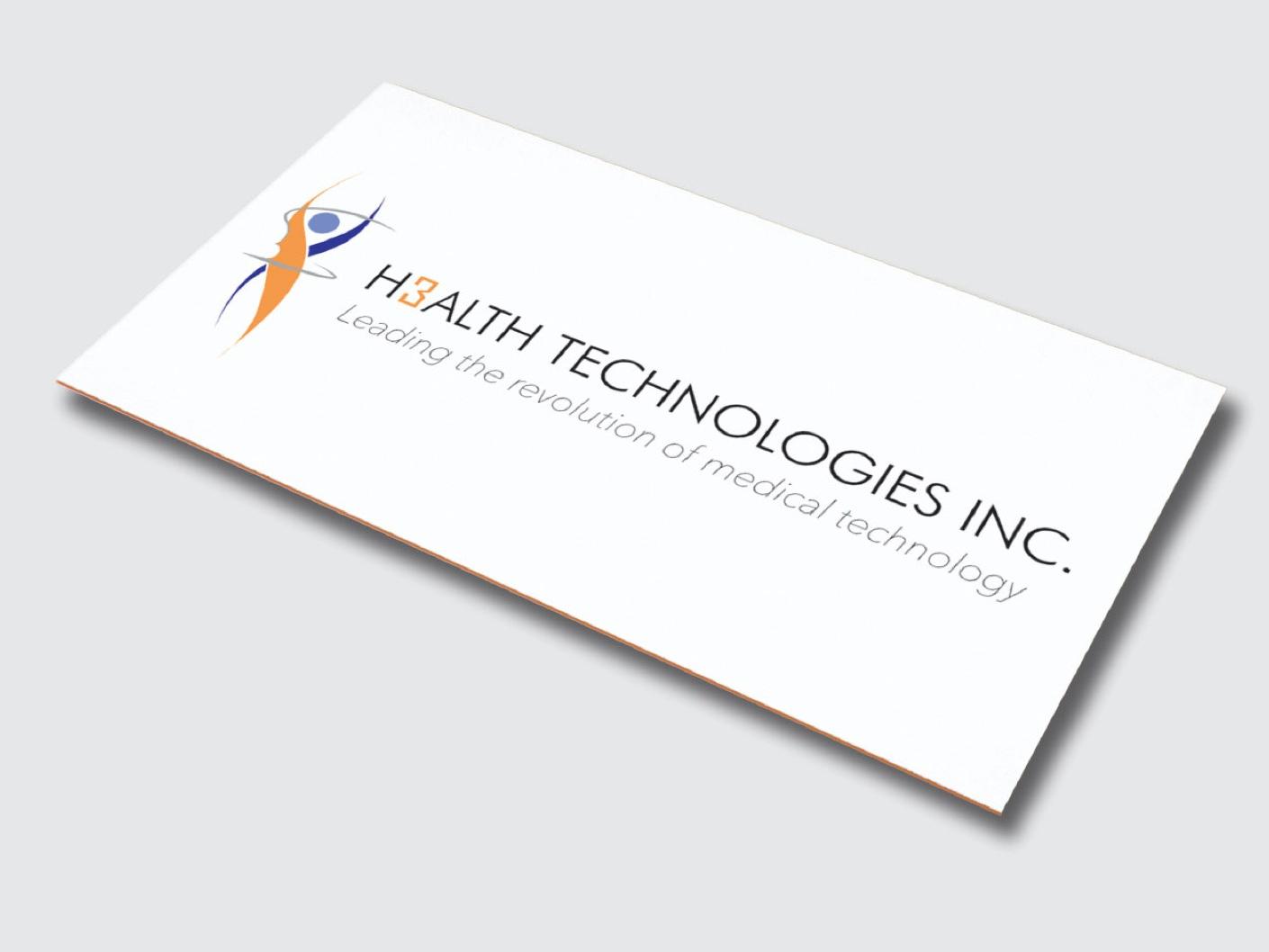 H3alth Technologies