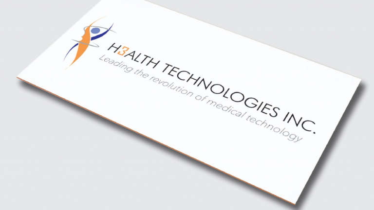 H3alth Technologies