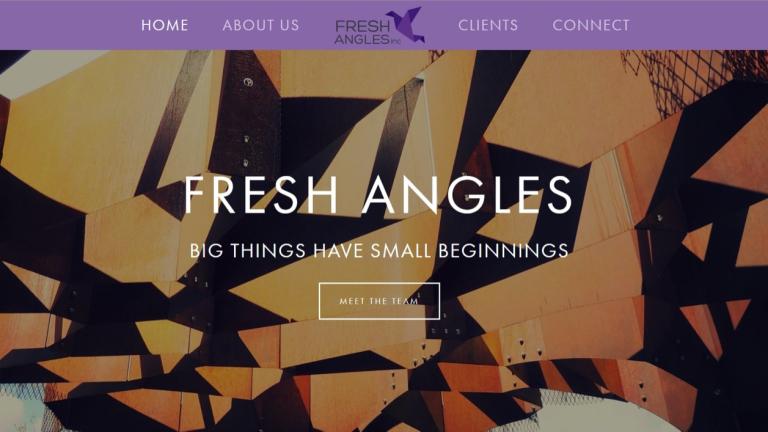 Fresh Angles-Website1 copy@1440px